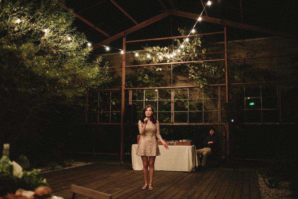 olivia-levi-los-angeled-wedding-elysian-117.jpg