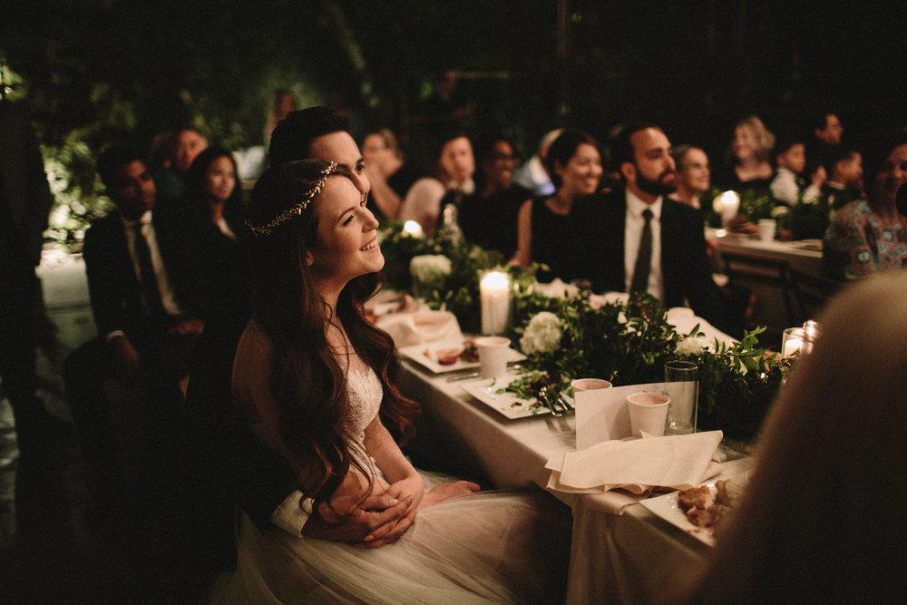 olivia-levi-los-angeled-wedding-elysian-119.jpg