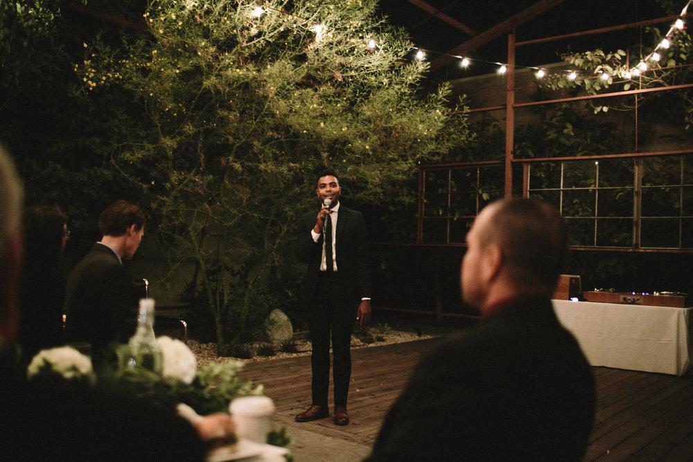 olivia-levi-los-angeled-wedding-elysian-120.jpg