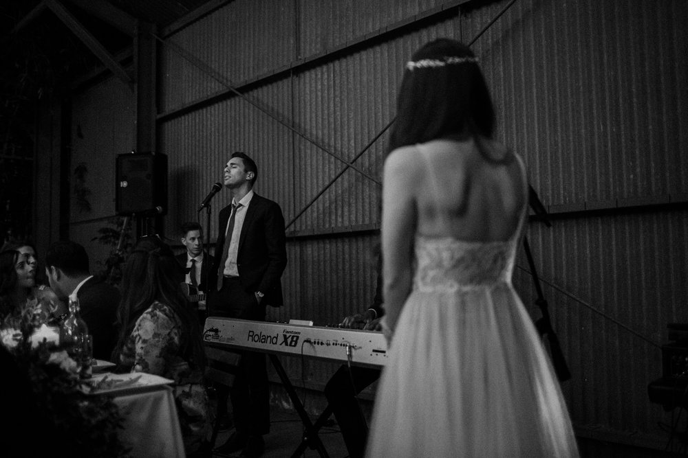 olivia-levi-los-angeled-wedding-elysian-123.jpg