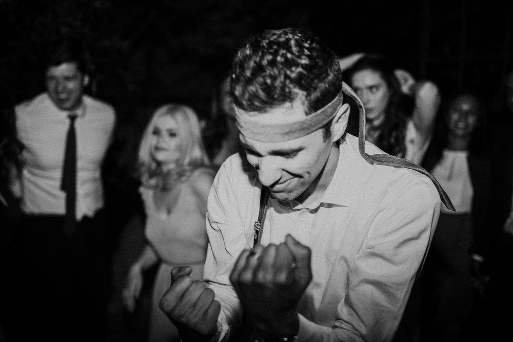 olivia-levi-los-angeled-wedding-elysian-135.jpg
