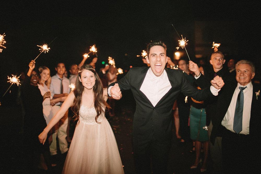 olivia-levi-los-angeled-wedding-elysian-140.jpg