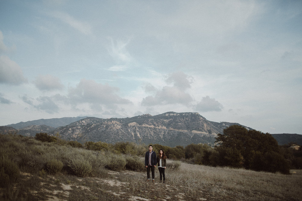 destination wedding photographer in los angeles