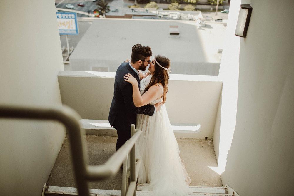 los-angeles-wedding-photographer-kristen-dylan-33.jpg