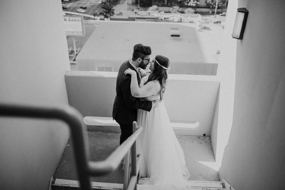 los-angeles-wedding-photographer-kristen-dylan-34.jpg