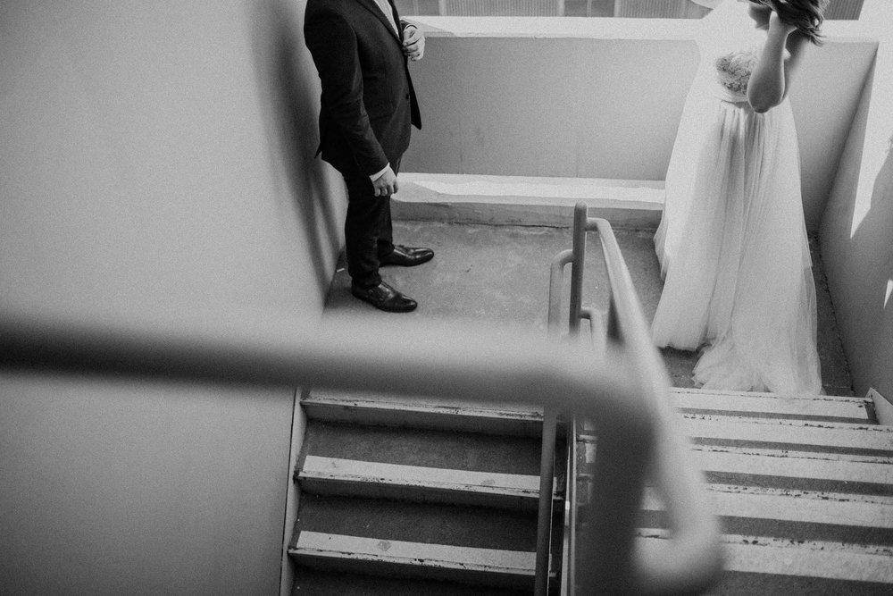 los-angeles-wedding-photographer-kristen-dylan-35.jpg