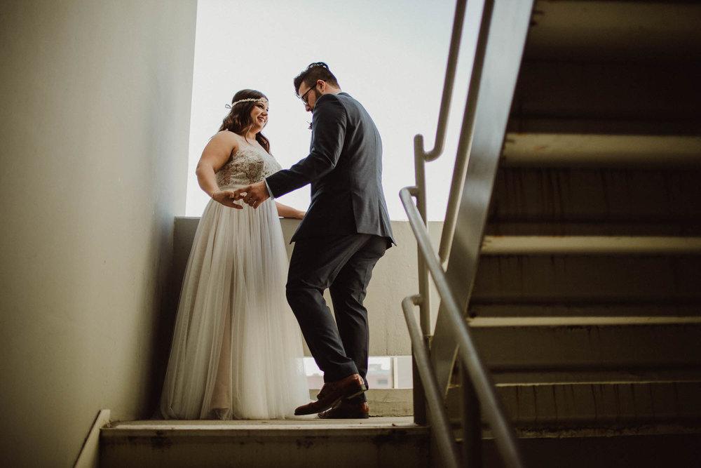 los-angeles-wedding-photographer-kristen-dylan-39.jpg