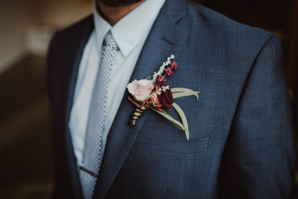 los-angeles-wedding-photographer-kristen-dylan-46.jpg
