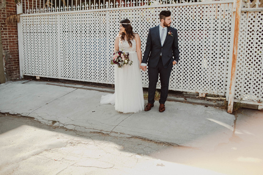 los-angeles-wedding-photographer-kristen-dylan-50.jpg