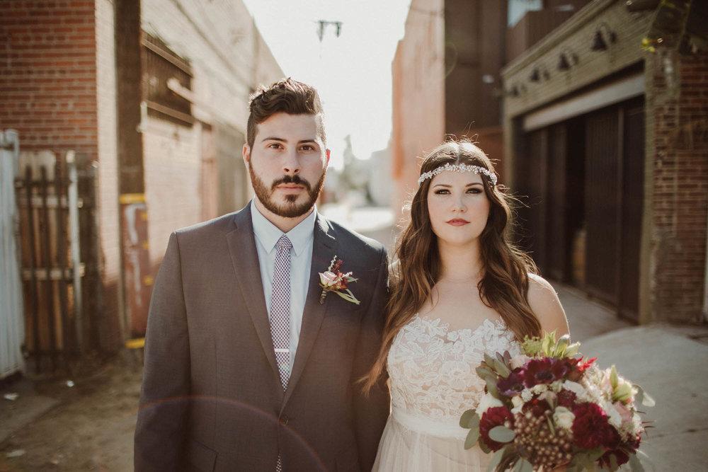 los-angeles-wedding-photographer-kristen-dylan-52.jpg