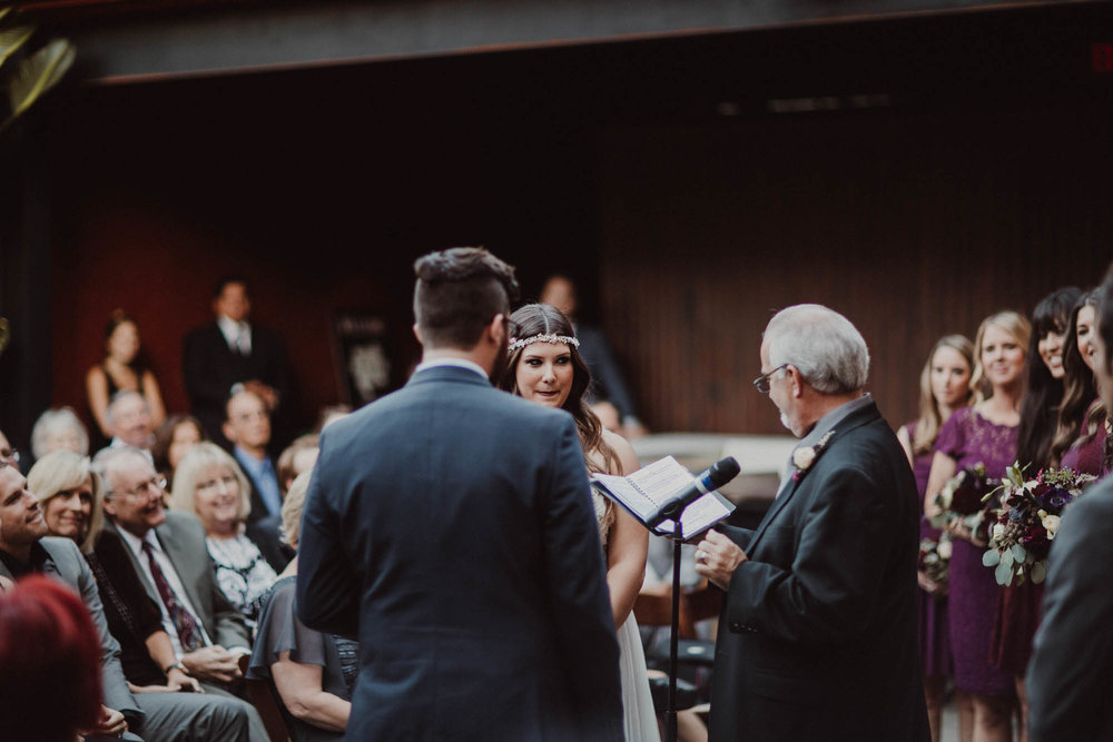 los-angeles-wedding-photographer-kristen-dylan-66.jpg