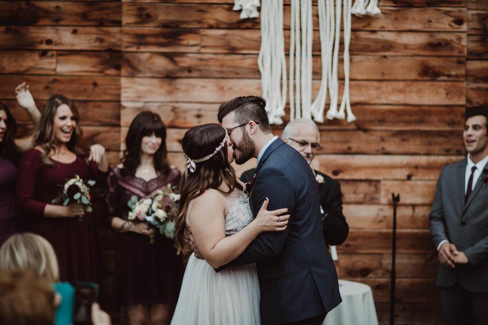los-angeles-wedding-photographer-kristen-dylan-68.jpg