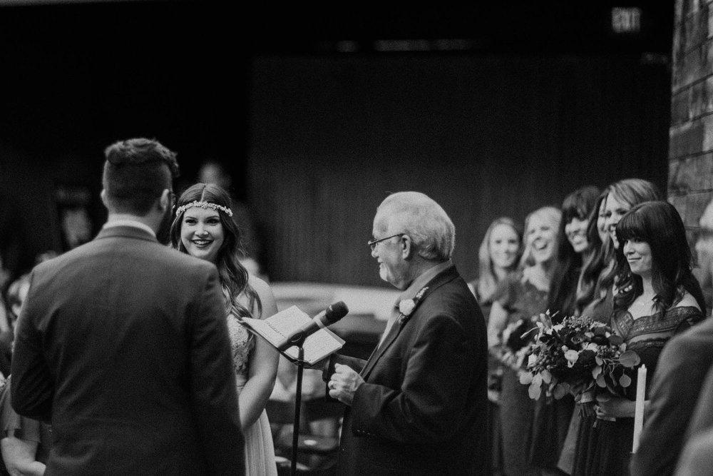 los-angeles-wedding-photographer-kristen-dylan-67.jpg