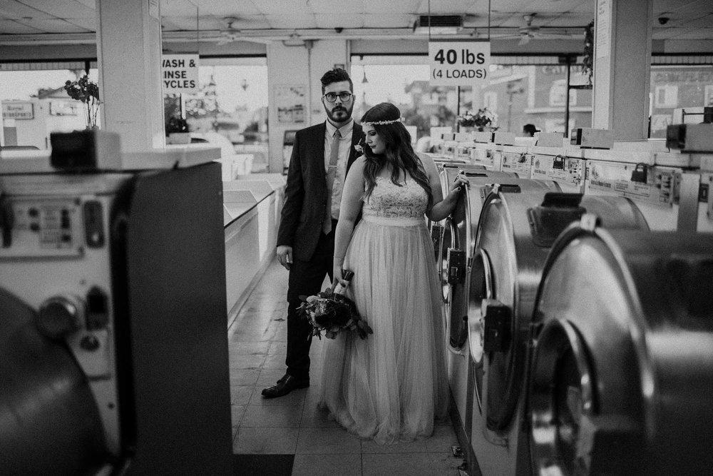 los-angeles-wedding-photographer-kristen-dylan-72.jpg
