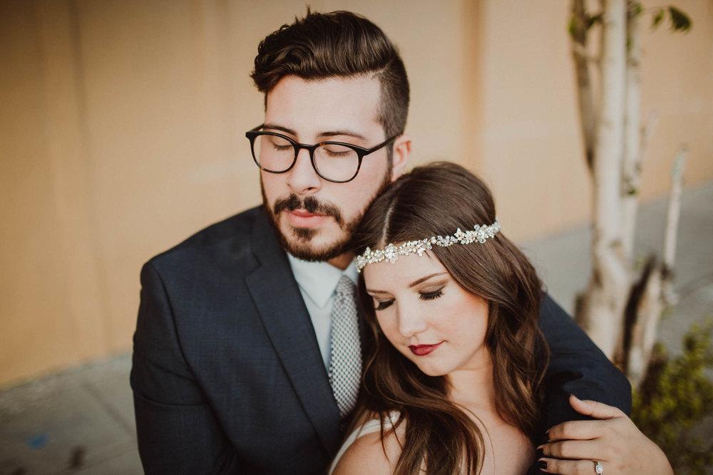 los-angeles-wedding-photographer-kristen-dylan-76.jpg
