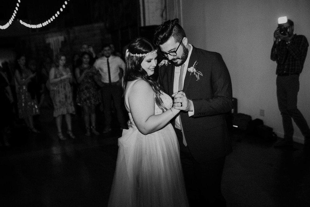 los-angeles-wedding-photographer-kristen-dylan-78.jpg