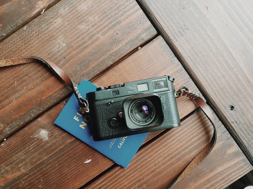 leica-m6-35mm-film-camera-review