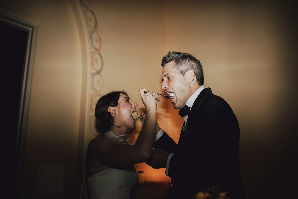 natalie-andy-ojai-valley-inn-wedding-photographer-94.JPG