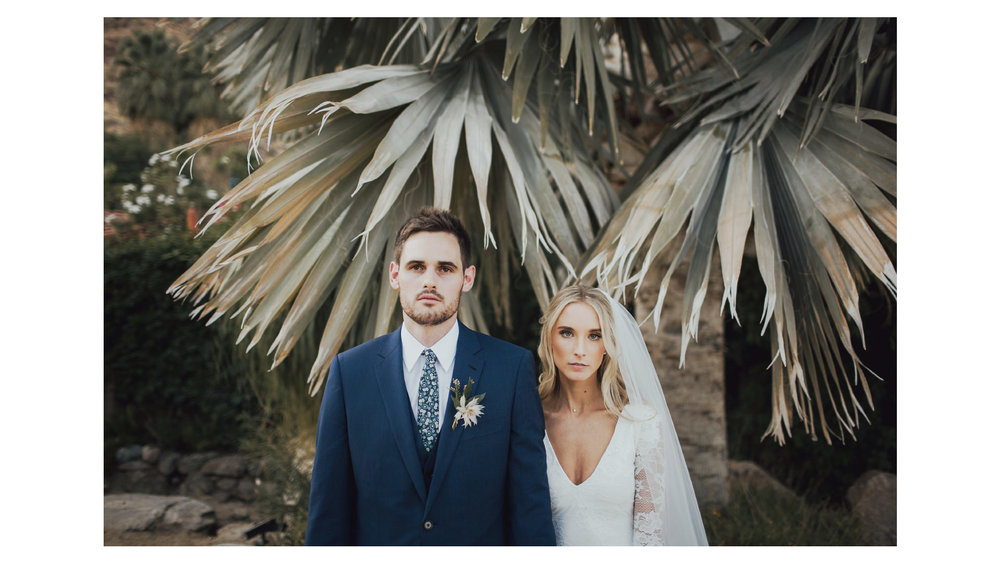 Southern California Wedding Photographer in Los Angeles