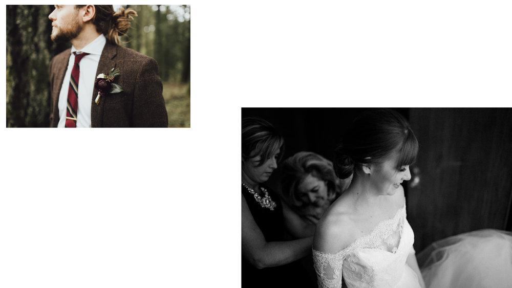 los_angeles_wedding_photographer_6.jpg