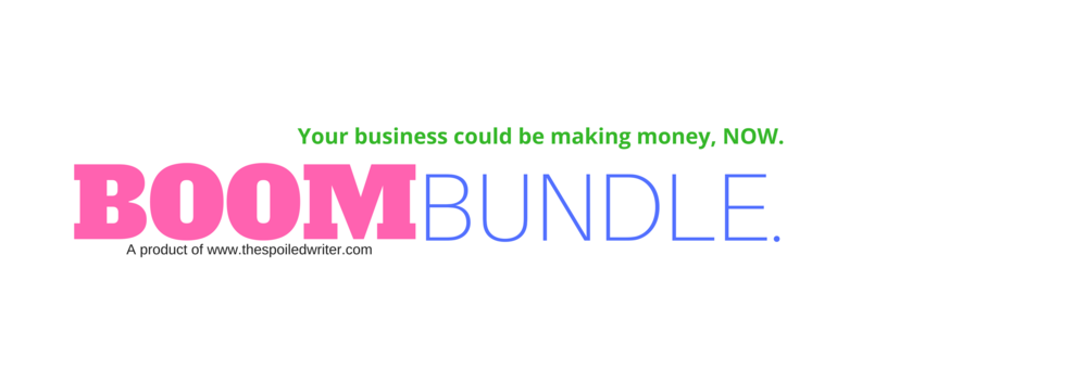 BUNDLE..png