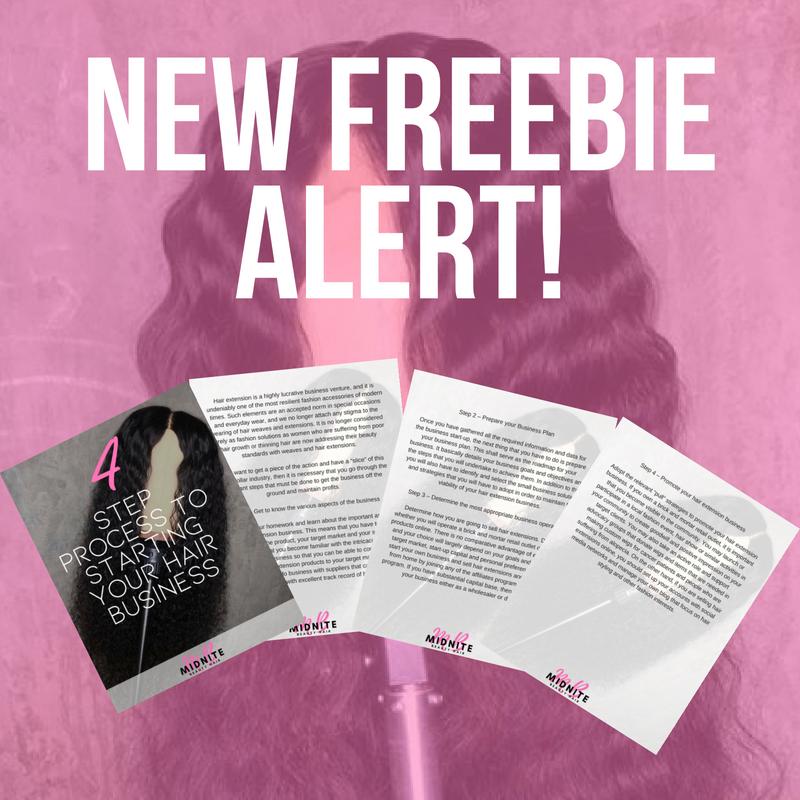 new freebie alert!.png