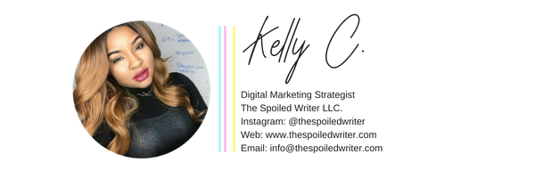 Kelly C..png