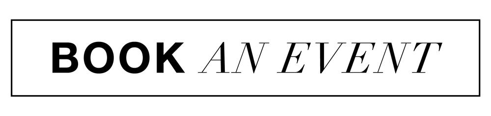 ATC-DEN_WEB_ASSETS-02.png