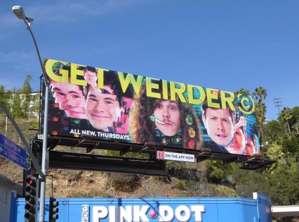 WX_6_billboard.jpg