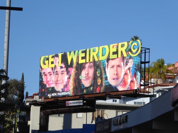 WX_6_billboard 3.jpg