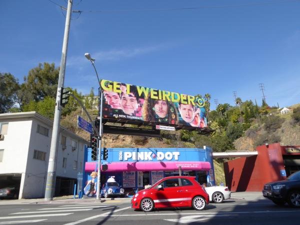 WX_6_billboard 2.jpg