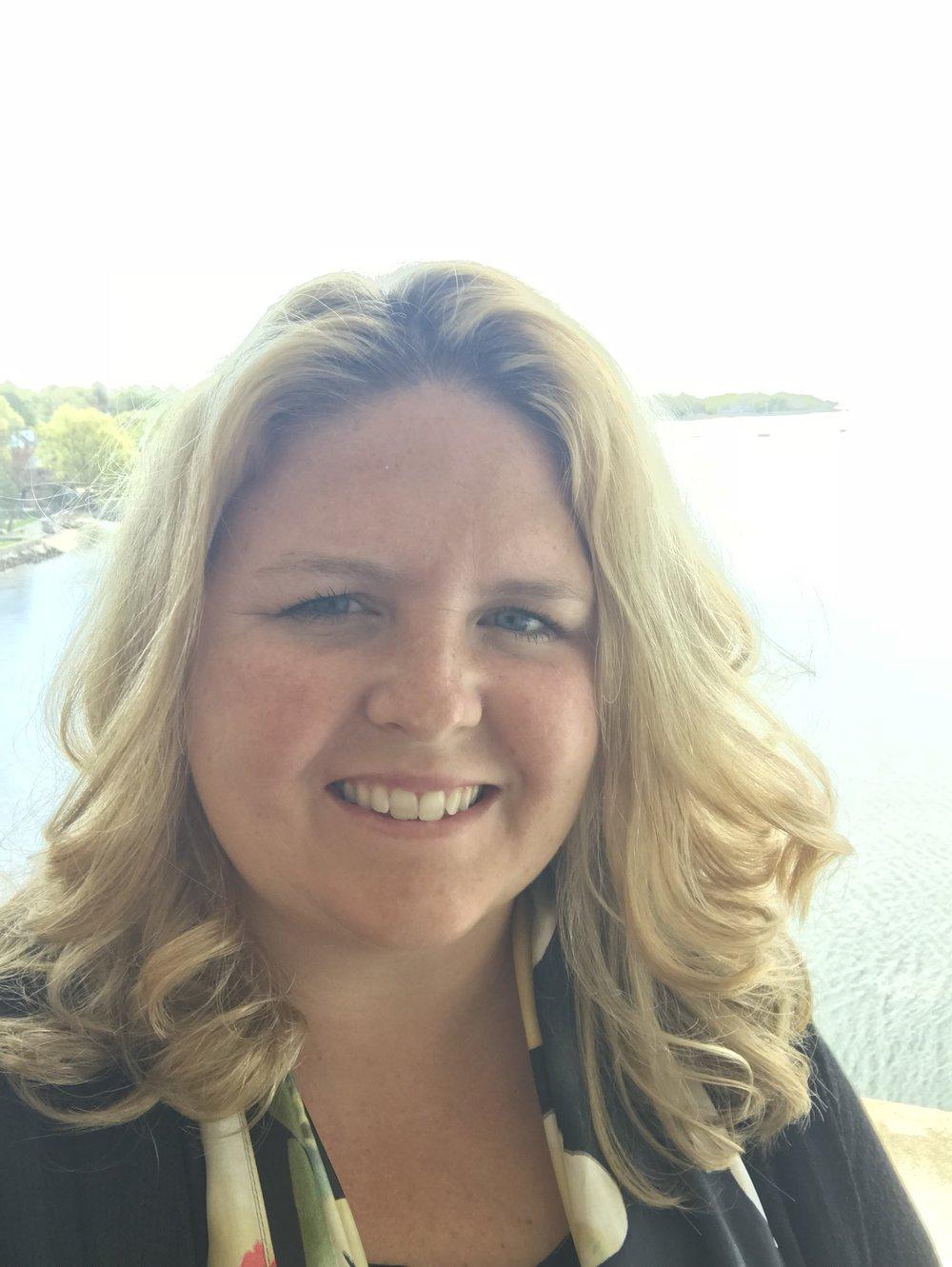 Lisa Kotasek - Homeplace WisdomFounder