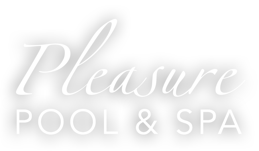 Pleasure Pool & Spa - Indianola, IA & Des Moines area