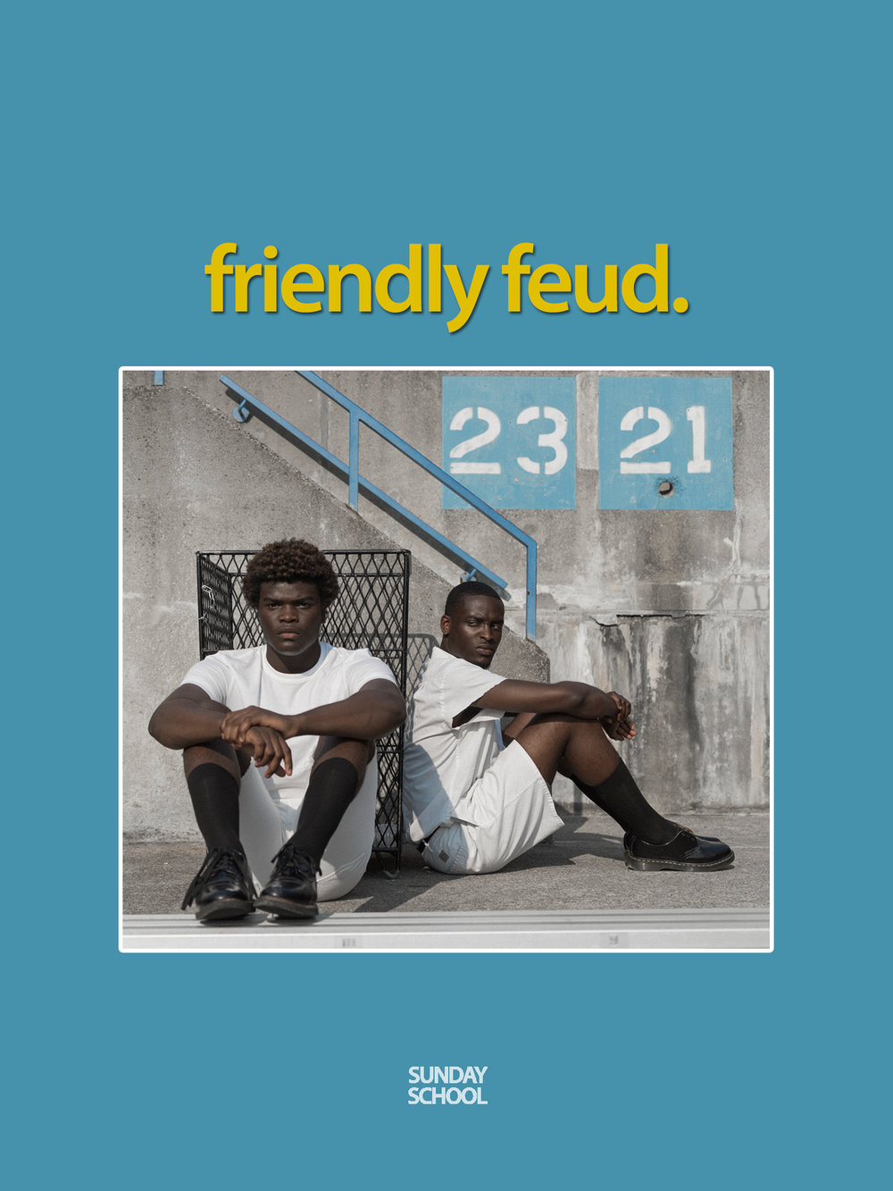 friendly2.jpg