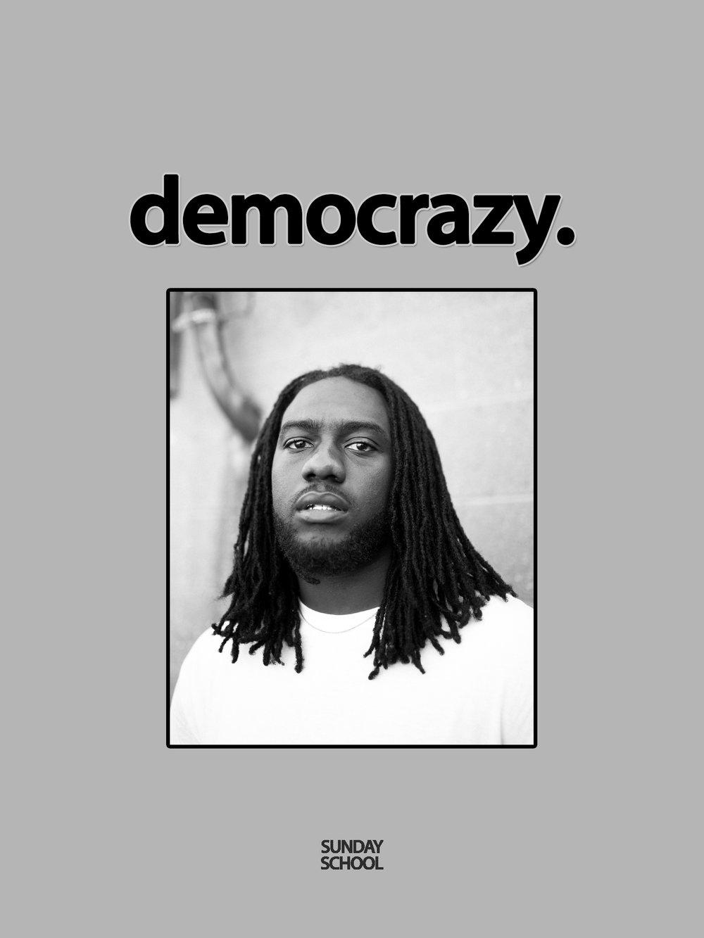 democrazytitle1.jpg