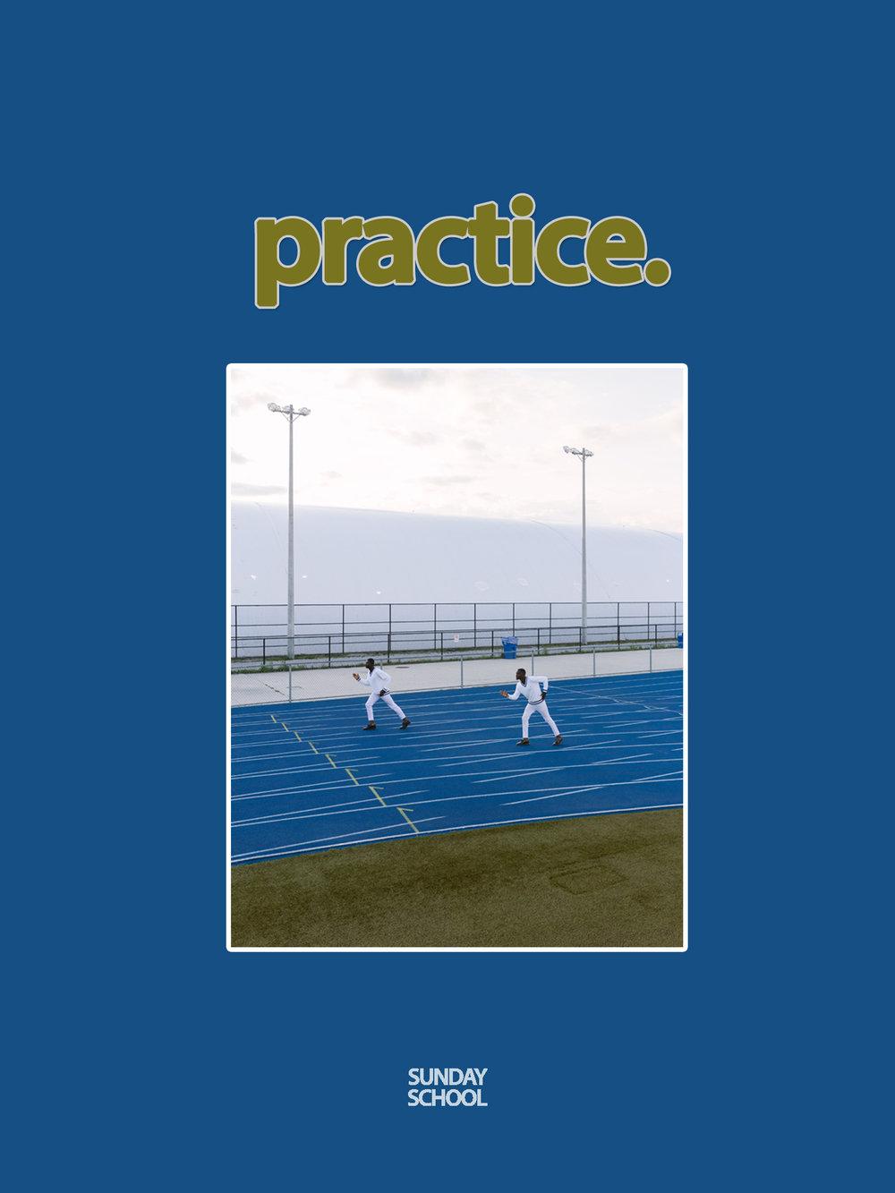 practiceofficial.jpg