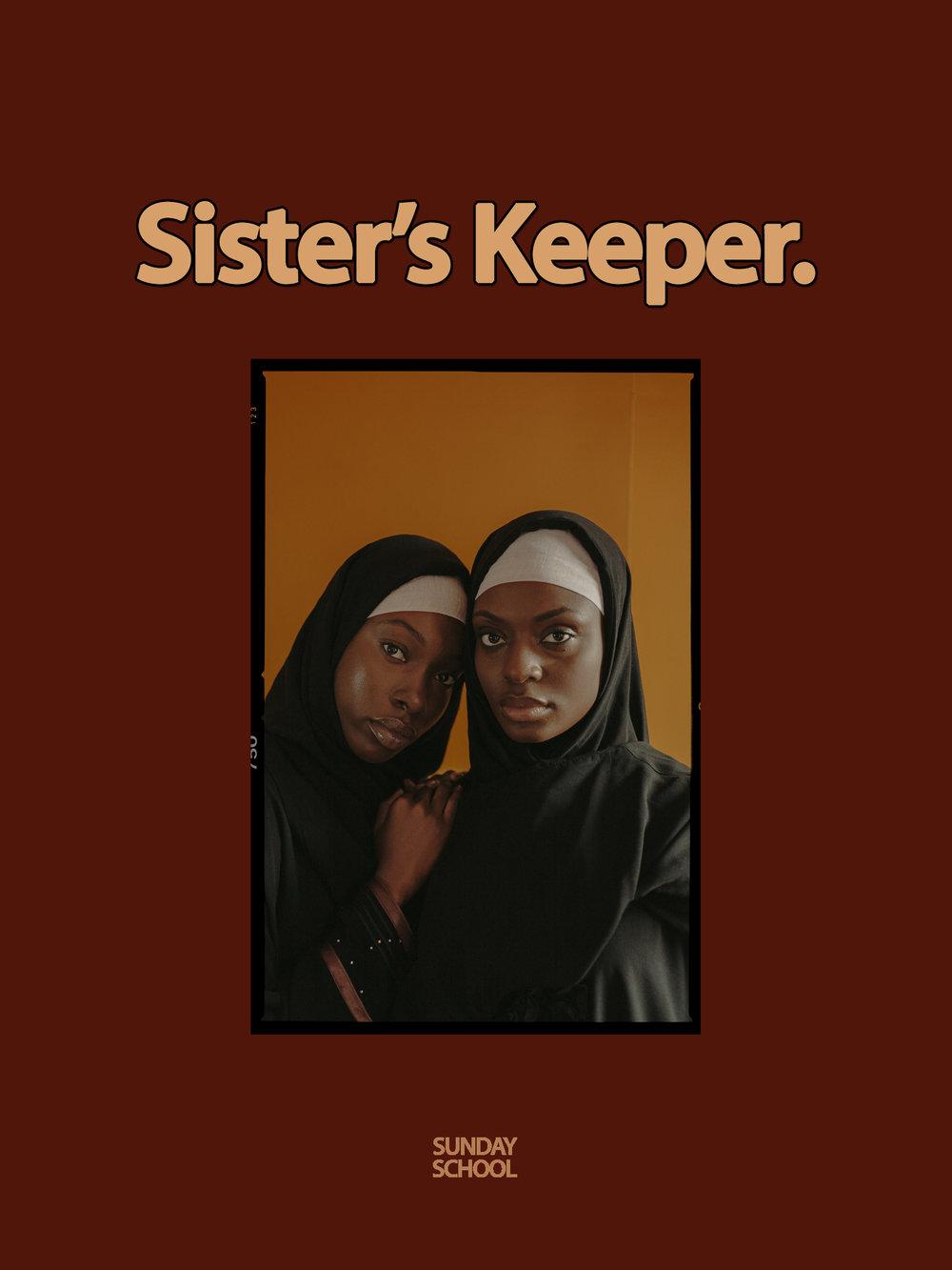 sisterskeepertitle1.jpg
