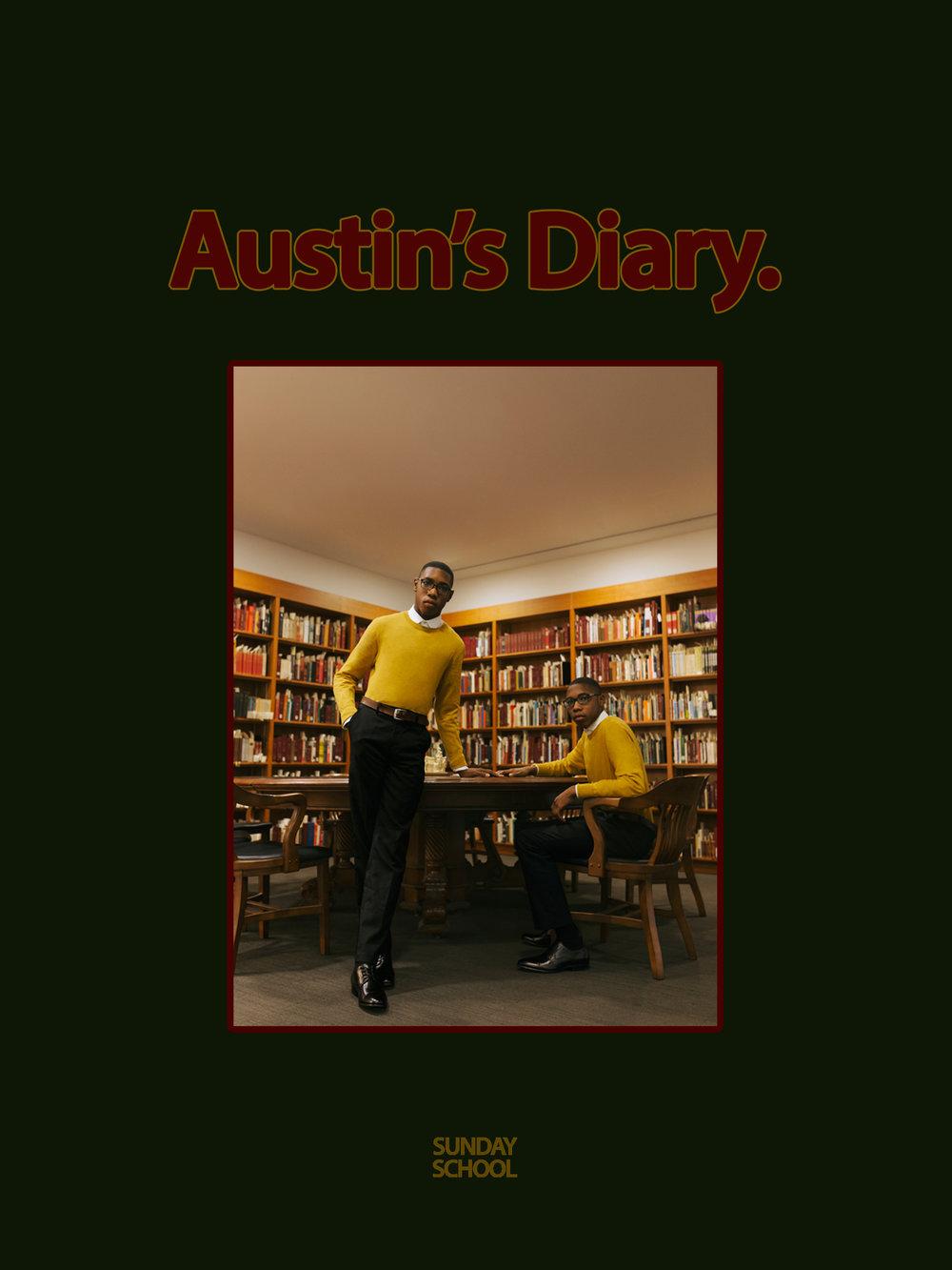austinsdiary.jpg