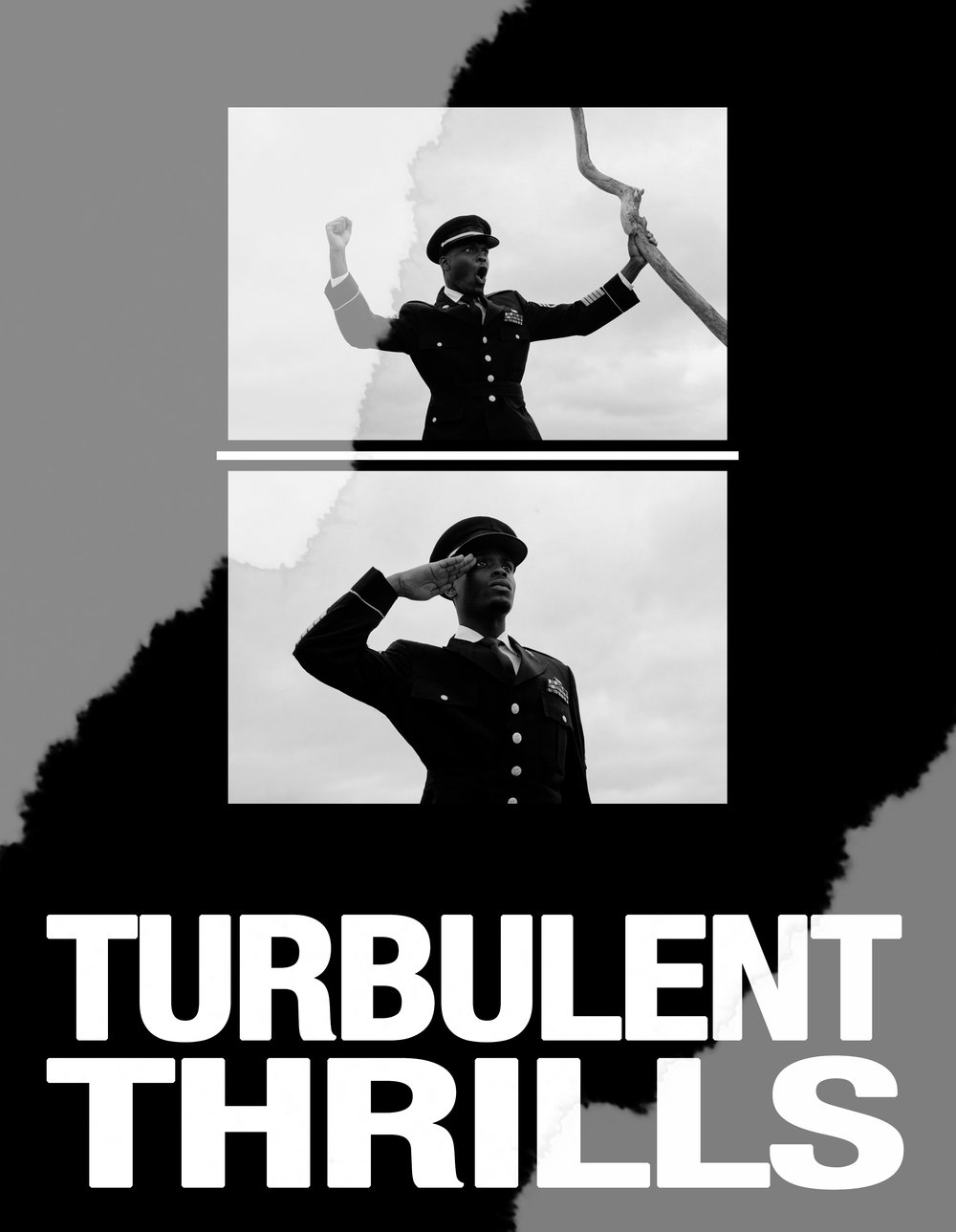 turbulentthrills.jpg