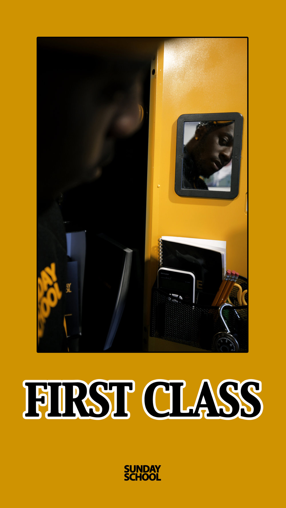 FIRSTCLASSSTORY1.jpg