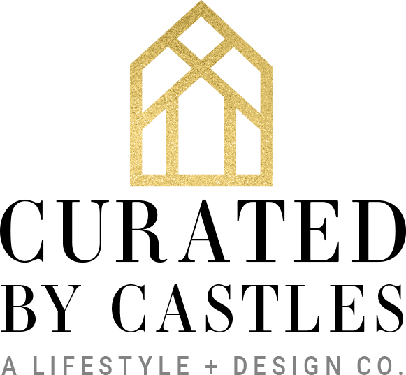 curated by castles