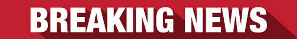breakingnews.png