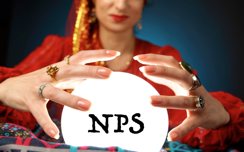 NPSMagicBall.png