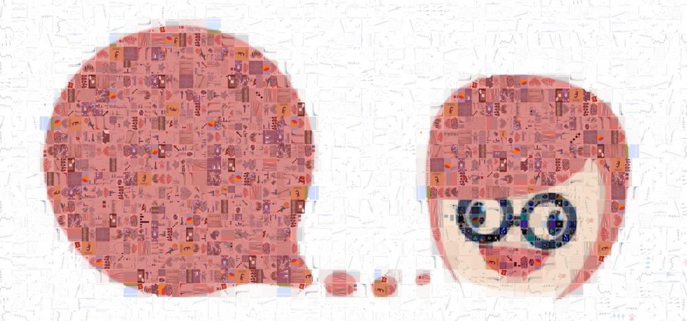 girl_mosaic