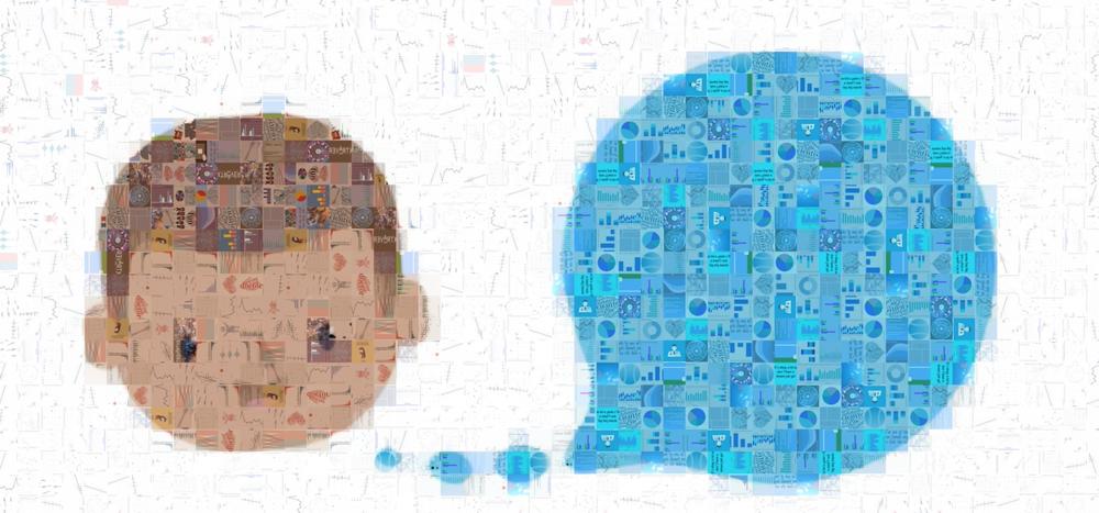 boy_mosaic
