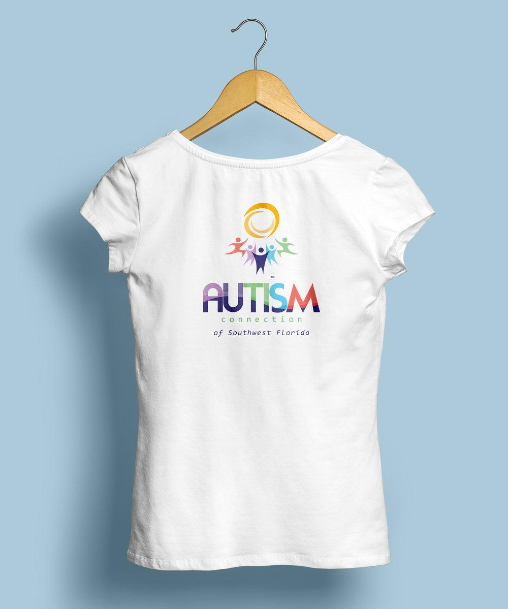 AUTISM T-shirt.jpg