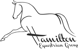 Hamilton Equestrian Group
