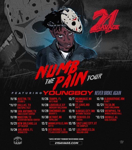 21-Savage-Tour.jpg