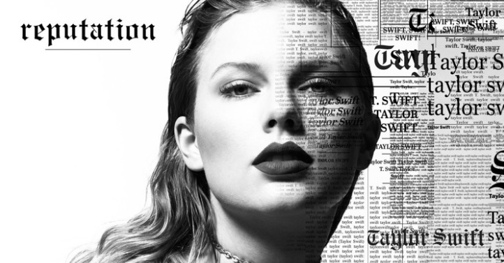 They said it would be a week-long delay.  But 10 days later, Taylor Swift's latest album, Reputation, has yet to appear on Spotify — or any other streaming service.