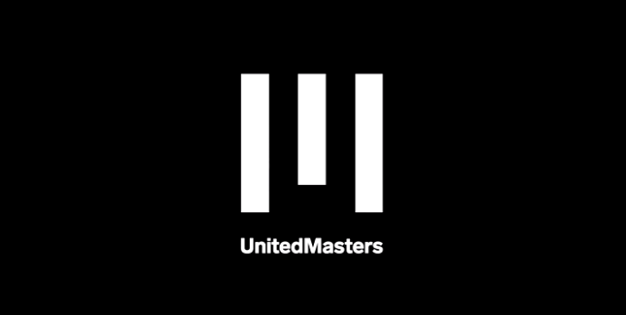 With a strong financial push from Google, United Masters may do away with record labels entirely.